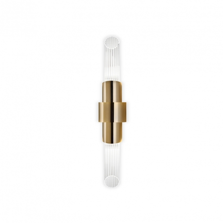 Tycho Wall Sconce