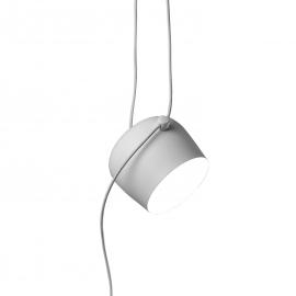 Replica 1:1 AIM Pendant Lights Modern LED Lighting