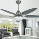 """58"""" 1W Frequency Motor Ceiling Fan"""